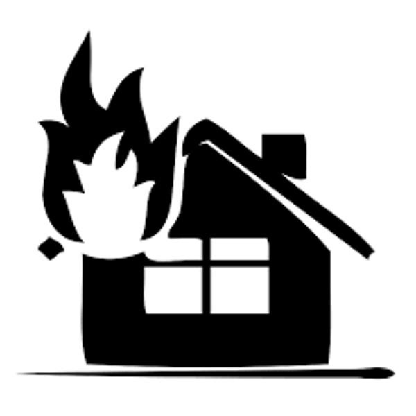 1301 kebakaran a