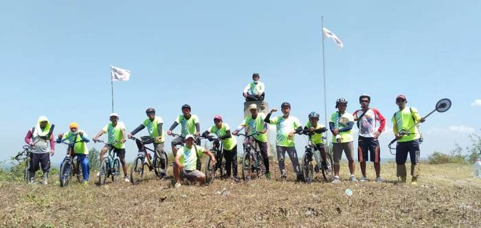 1108 gowes