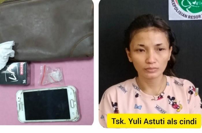 0509 yuli astuti