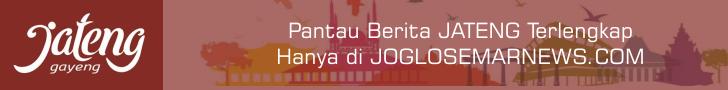 Joglosemar News